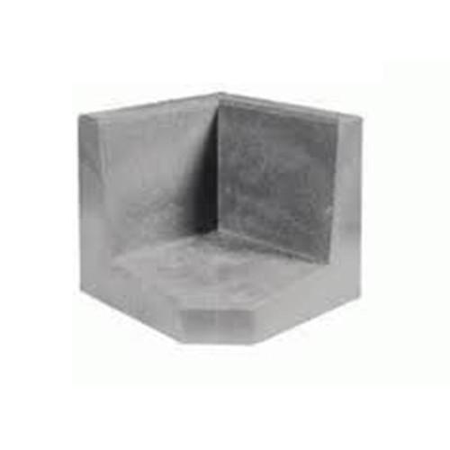 Betontegel 60x60 Gewicht.Agribeton Broers Betonplaten Keerwanden Bestratingen L Elementen